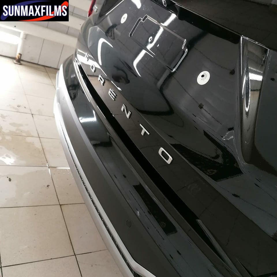 полиуретан sunmaxfilms