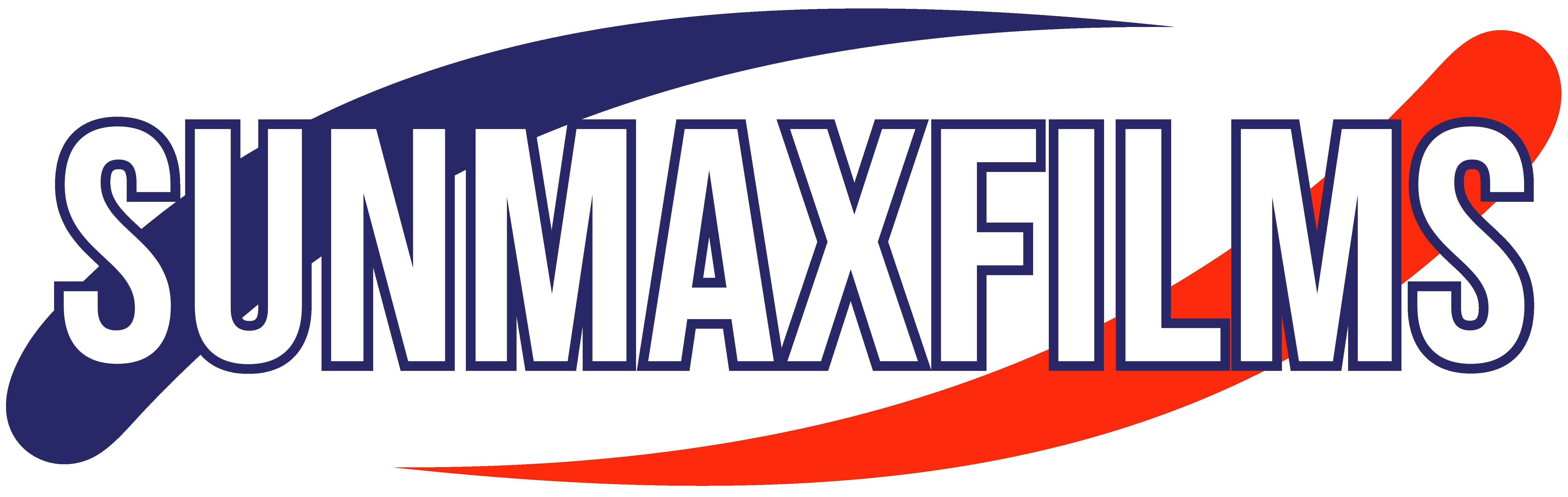 SUNMAX – виниловая пленка, карбон, мат, глянец